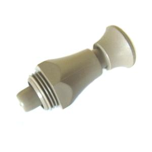 CCG 2082 Electrolux Travel Catch Pin