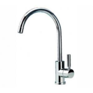 CCW 31471 Reich Trend S Chome Tap