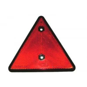 CRF 5100 Reflective Triangle