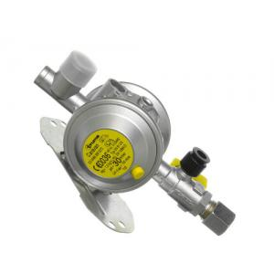 CCG 2006 Truma Regulator 8mm / GOK