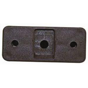 CIF 20551 Turnbuckle Spacer
