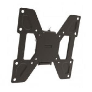CTV 1022 Maxview Tiltable Bracket Small