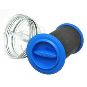 CCW 4013 Ultraflow Water Filter and Cap