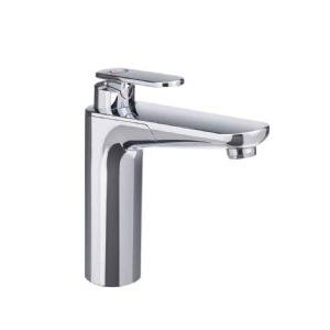 CCW 31391 Reich Vector S Mixer Tap