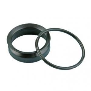 CSS 4095 Vent Seal C250/260 21528