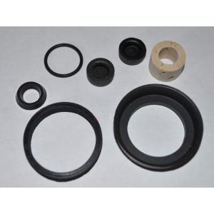 CCW 5012 Whale Flipper Pump Service Kit
