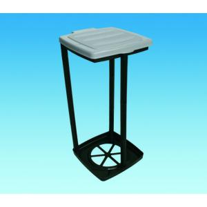 CKW 1084 Collapsable Waste Bin