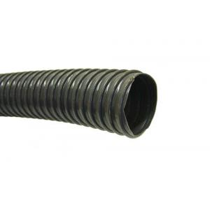 CCW 3229 Water Hose 40mm