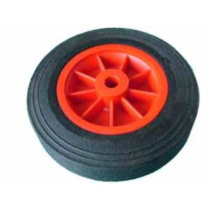 CSW 2000 Plastic Wheel