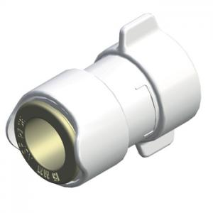 "CCW 5064 Whale 1/2""BSP - 12mm Adaptor"