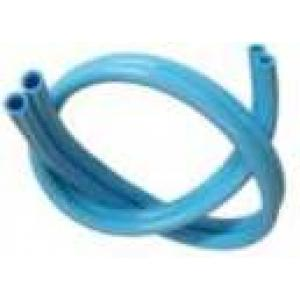 CCW 3170 Whale Replacement Hose