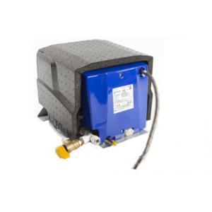Carver Cascade Water Heater Mains Elements 830 Watt.