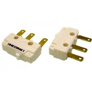 CCW 4001 Whale Microswitch Kit MT8000