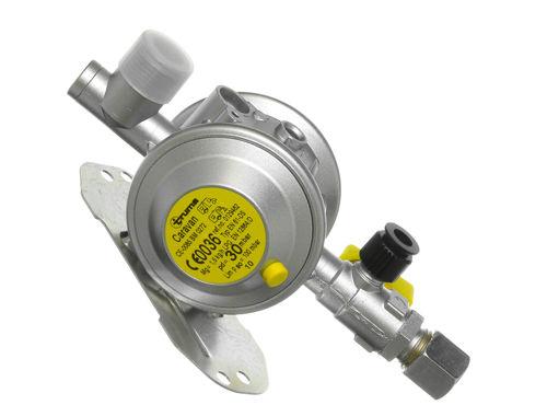 To order online visit our ... butane valve