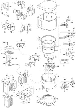 patibleHardware additionally 534117 Ge Concord 4 Dialer Issue likewise 59602395041228366 besides T2856479 Vacuum hose diagram 1979 ford 460 engine in addition 21340 Truma Ultrastore P 2614. on phone line wiring diagram