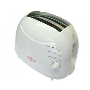CCX 1002 Low Wattage Toaster