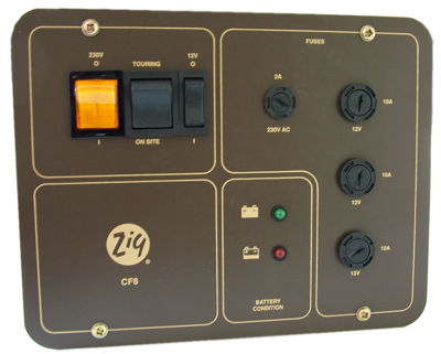 cfc 6027 zig cf8 charger caravanparts co uk rh caravanparts co uk